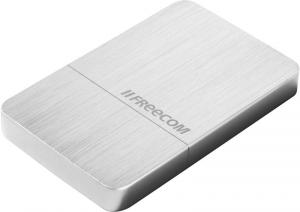 Freecom 512 GB mSSD MAXX Mobile Solid State Drive