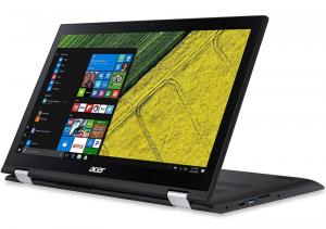 Acer Spin 3 SP315 51 Convertible Notebook