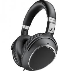 Sennheiser PXC 480 Around Ear Noise Cancelling Headphones