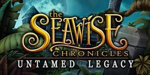 The Seawise Chronicles Untamed Legacy
