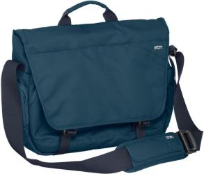 radial laptop bag