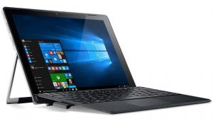 Acer Aspire Switch Alpha 12 QHD IPS Touchscreen Laptop
