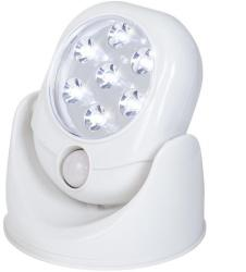 otion Activated Light Sensitive LED Security Light