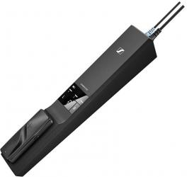 Sennheiser Flex 5000 Digital Wireless Audio System for Headphone