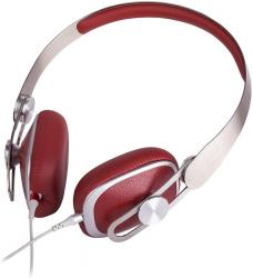 Moshi Avanti On Ear Headphones