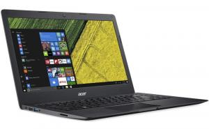 Acer Swift 1 windows unbtrabook laptop computer