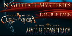 nightfall mysteries curse of the opera