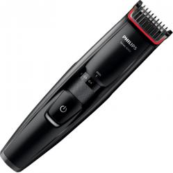 Philips Series 5000 Beard and Stubble Trimmer BT5200