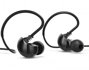 Brainwavz B200 High Fidelity In Ear Headphones