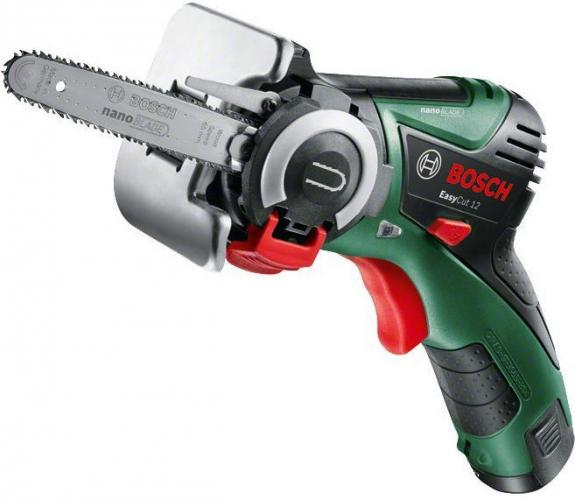 review bosch mini chain saw. Black Bedroom Furniture Sets. Home Design Ideas
