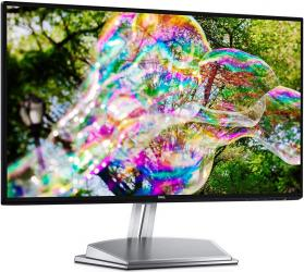 Dell S2418H 24 inch Full HD Infinity Edge Monitor