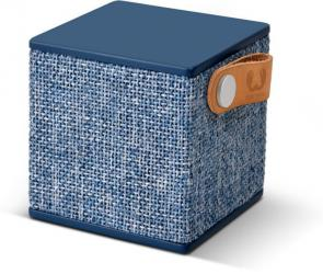 Fresh n Rebel Rockbox Cube Fabriq