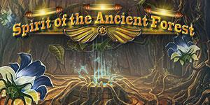 game Spirit of the Ancient Forest