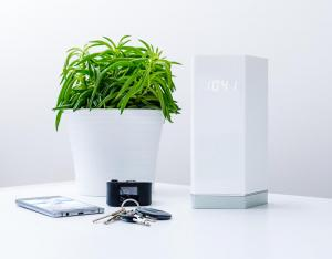 f secure sense IoT Internet router