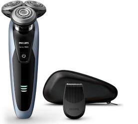 Philips Series 9000 Wet Dry Men s Electric Shaver
