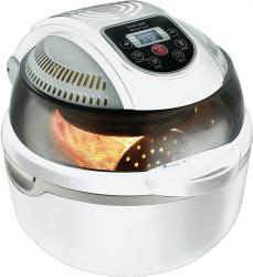 VisiCook AirChef Air Fryer