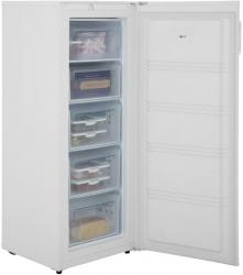 Fridgemaster MTZ55160 Upright Freezer