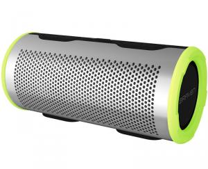 Braven Stryde 360 Degree Sound Bluetooth Speaker
