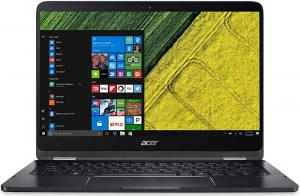 acer spin 7 convertible windows PC laptop tablet