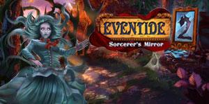 Eventide 2 Sorcerers Mirror