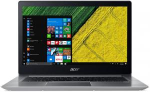 Acer Swift 3 Notebook 14 Inch