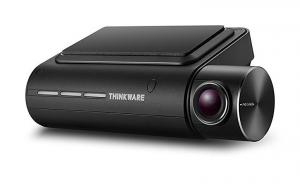 Thinkware F800 Pro Full HD Dash Cam Front and Rear Hardwire
