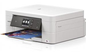 brother MFC J895DW 4in1 multifunction printer
