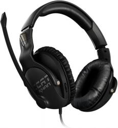 Roccat KHAN Pro Competitive Gaming Headset