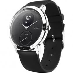 Nokia Steel HR Heart Rate Activity Watch