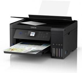 Epson EcoTank ET 2750 Refillable Ink Tank Wi Fi Printer
