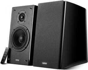 EDIFIER EDFR2000DB Home Audio Speakers