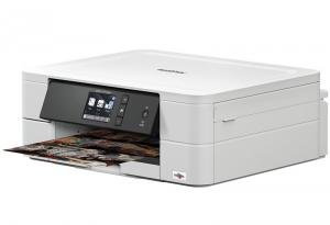 Brother DCP J774DW Colour Inkjet Printer