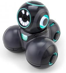 Cue Robot by Wonder Workshop Bring Coding to Life