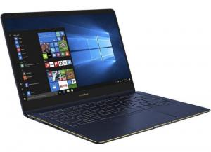 ASUS ZenBook Flip S Touchscreen Laptop