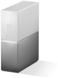 WD 3 TB My Cloud Home Personal Cloud