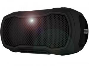 Braven Ready Pro Wireless Portable Bluetooth Speaker