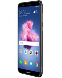Huawei P Smart Android Smartphone