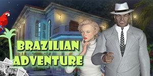 game Brazilian Adventure