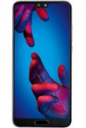Huawei P20 UK Android Smartphone