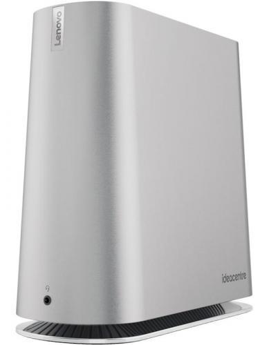 Review : Lenovo Ideacentre 620S