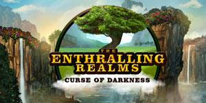 The Enthralling Realms Curse of Darkness