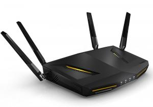 Zyxel Armor Z2 AC2600 MU MIMO Wireless Cable Router