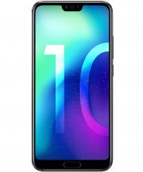 Huawei Honor 10 Android Smart Phone