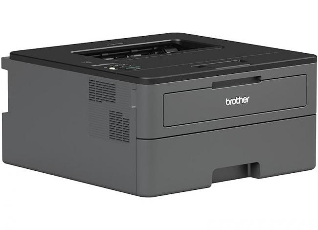 Review : Brother HL-L2375DW laser printer