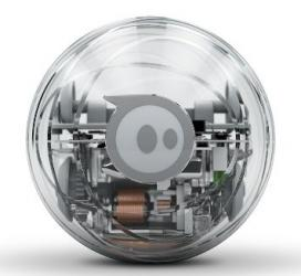 Sphero SPRK Edition App Enabled Ball