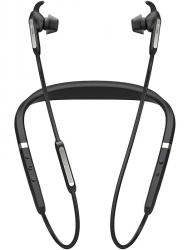 Jabra Elite 65e ANC Active Noise Cancellation Wireless Neckband Headphones