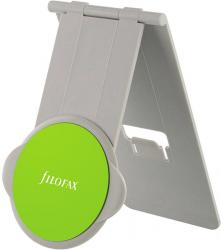Filofax eniTAB Small 360 Degree Tablet Holder
