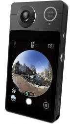 Acer Holo360 4K 360 Degree Camera