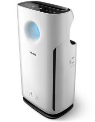 Philips AC3259 Connected Air Purifier