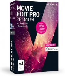 magix movie edit pro 2018 pro